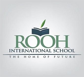 Rooh International School