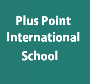 Plus Point International School