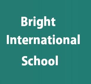 Bright International School