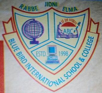 Blue Bird International School